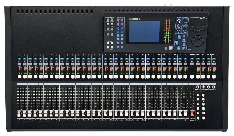 ls9 overview mixers professional audio products yamaha rh asia latinamerica mea yamaha com yamaha emx860st powered mixer manual yamaha emx312sc powered mixer manual