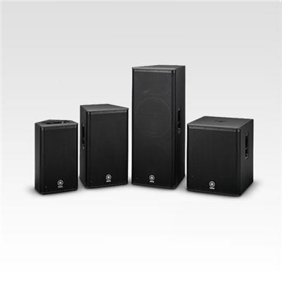 Products - Yamaha - Africa / Asia / CIS / Latin America / Middle