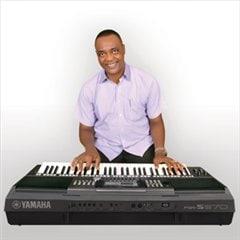 Sir Jude Chika Nnam - Yamaha - Africa / Asia / CIS / Latin