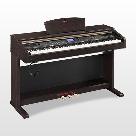 ydp v240 downloads arius pianos musical instruments products yamaha africa asia. Black Bedroom Furniture Sets. Home Design Ideas