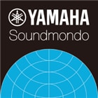 Soundmondo