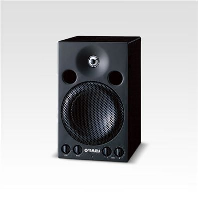 Speakers Professional Audio Products Yamaha Africa Asia