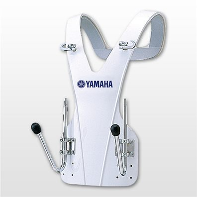 Carriers for Yamaha mxl 32af