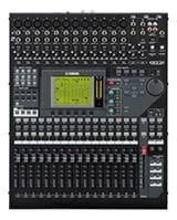 PA Beginners Guide | Yamaha Commercial Audio